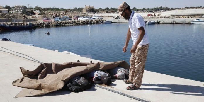 Les-corps-de-61-migrants-récupérés-dun-naufrage-au-large-de-la-Tunisie.jpg