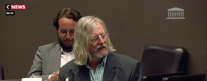 Les phrases cultes de Didier Raoult lors de son passage à la Commission d'enquête