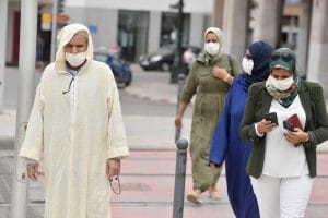 Maroc - le gouvernement lève le confinement sur la quasi-totalité du pays