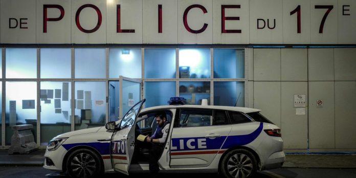 Messages racistes sur Facebook : un nouveau groupe de policiers dévoilé