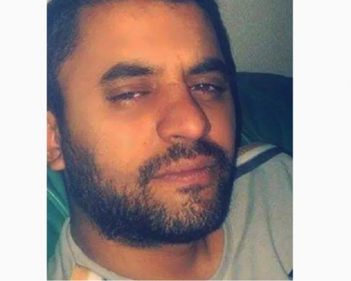 Mort de Mohamed Gabsi lors d'une interpellation à Béziers :