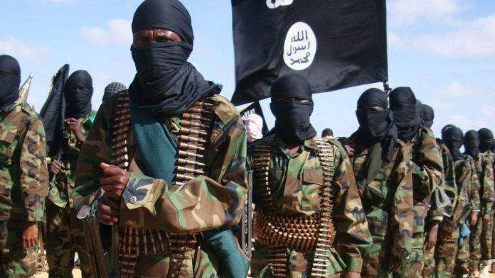 Somalie - Al-Shabab revendique un attentat-suicide à l'extérieur d'une base turque
