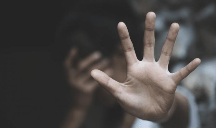 Un égyptien souhaite une deuxième épouse, la première refuse, il la tue