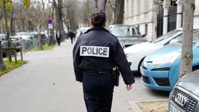 Une policière limogée après un post sur Facebook en faveur de la Palestine