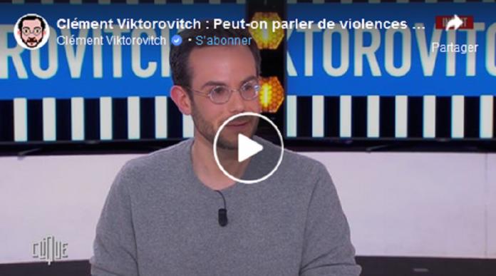 Violences policières : « Christophe Castaner continue de relayer une parole mensongère