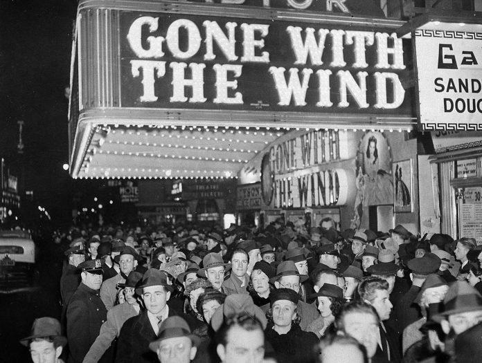 « Autant en emporte le vent » : censuré sur HBO pourquoi le film est-il accusé de racisme ?