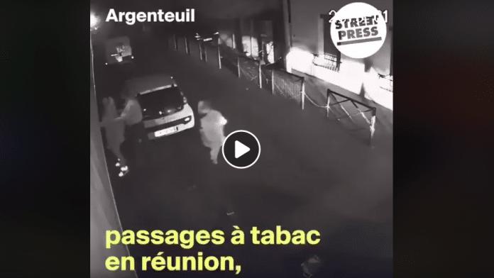 «Islamophobie, menaces de mort, racket,…» 39 victimes de la police d'Argenteuil témoignent