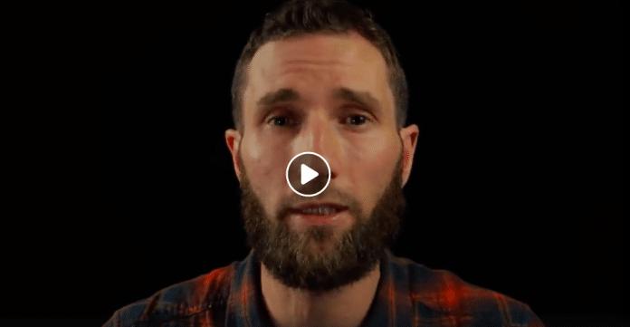 J'ai vu dans le Prophète Mohammed un modèle David, ancien catholique pratiquant raconte sa conversion