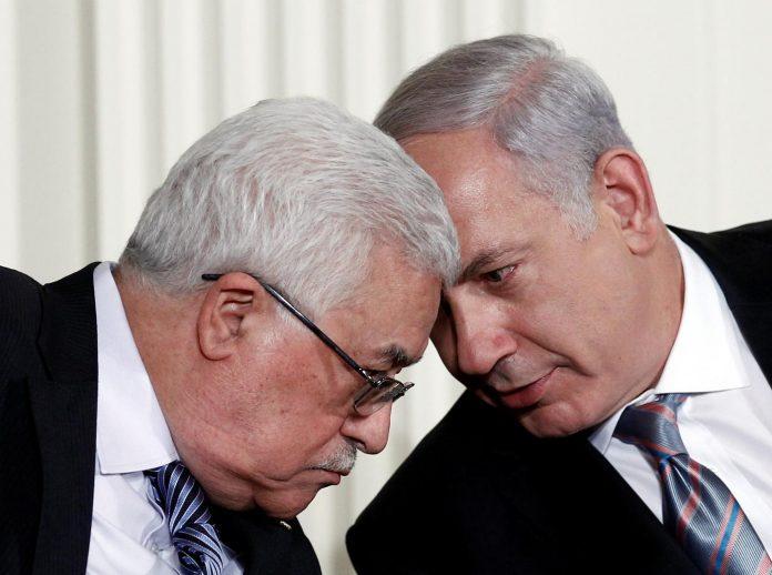 Abbas prêt à reprendre les pourparlers de paix avec Israël