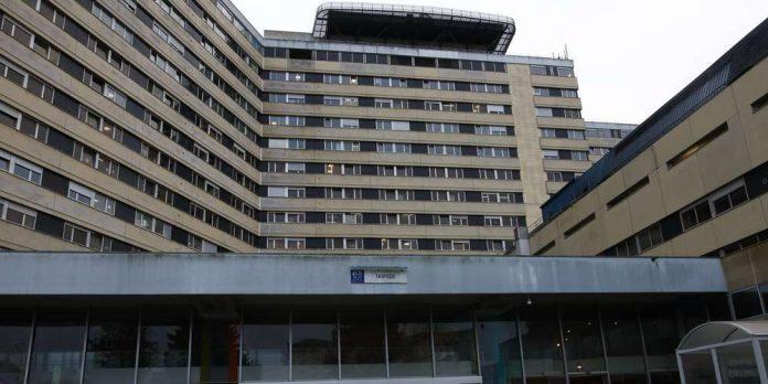 Bordeaux : égaré dans un hôpital, un patient est retrouvé 2 jours plus tard, mort dans les toilettes