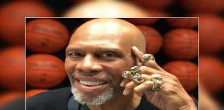 Dans uns longue lettre, l'un des meilleurs joueurs de la NBA explique pourquoi il s'est converti à l'Islam