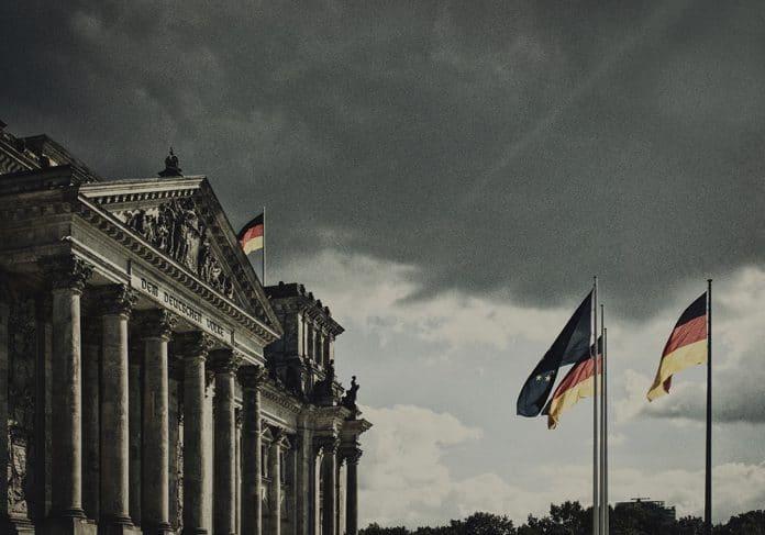 Des descendants juifs déposent plainte contre l'Allemagne pour vol d'oeuvres d'art