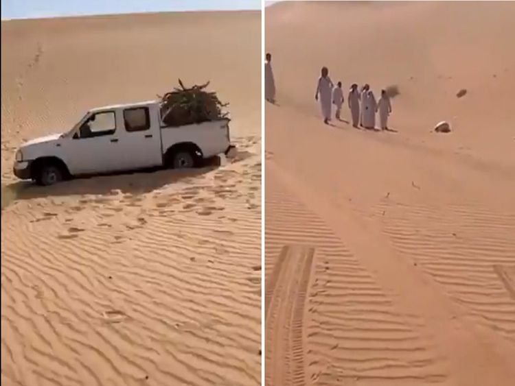 Dhuwaihi Hamoud Al Ajaleen2