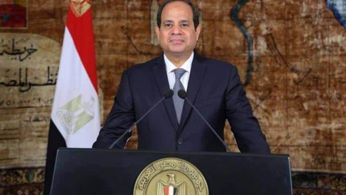 Egypte - Quel est le plan de Sissi pour armer les tribus libyennes ?