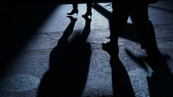 Egypte - arrestation d'un prédateur sexuel présumé accusé de viols sur les réseaux sociaux