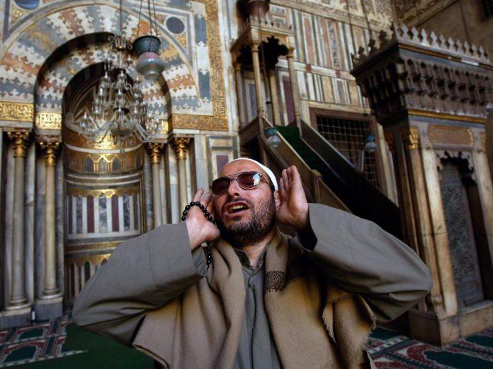 Etats-Unis - une mosquée de l'Ohio obtient l'accord pour diffuser l'appel à la prière en ville