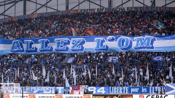 Football - l'Arabie saoudite bientôt propriétaire de l'Olympique de Marseille ?