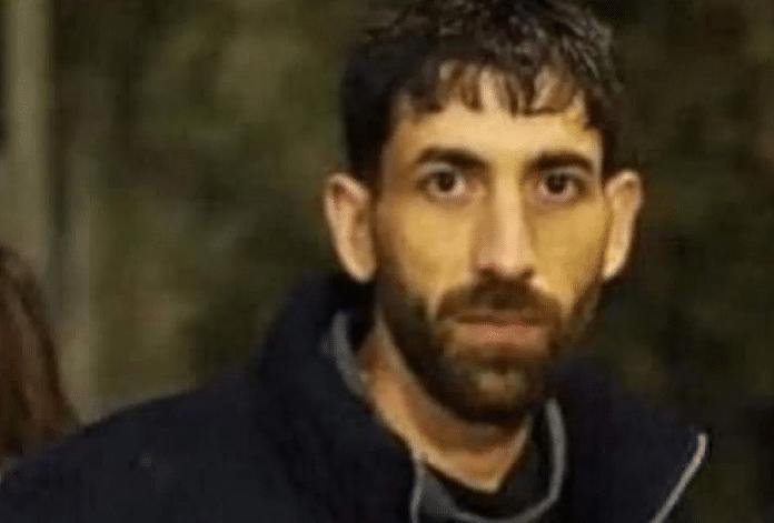 Ibrahim Mustafa tué à bout portant par l'armée israélienne alors qu'il marchait tranquillement avec des amis