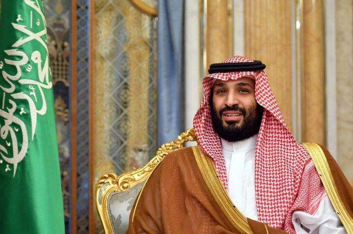 Interpol rejette la demande saoudienne d'extrader son ancien chef du renseignement