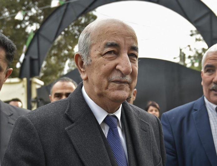 L'Algérie et la France vont mener un travail mémoriel conjoint sous la tutelle de Macron et Tebboune