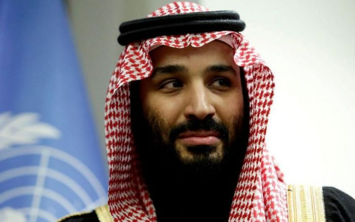 L'Arabie saoudite fait pression sur le Canada pour extrader un officier du renseignement