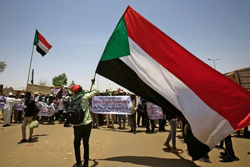 Le Soudan abroge la loi sur l'apostasie et autorise l'alcool pour les non-musulmans
