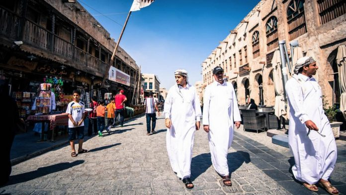 Les Nations Unies soulèvent de «graves préoccupations» concernant le racisme au Qatar