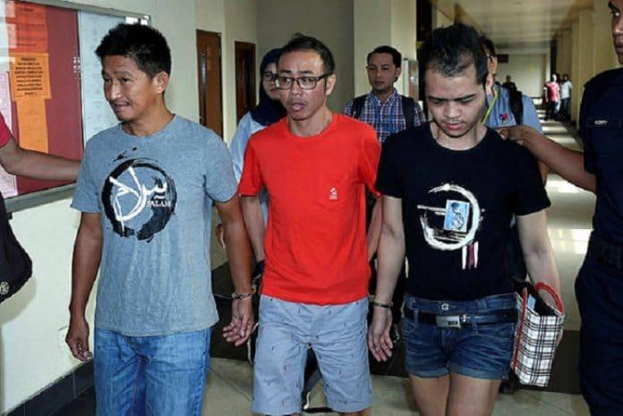 Malaisie : Un homme condamné à 2 ans de prison pour avoir insulté l'Islam et le Prophète