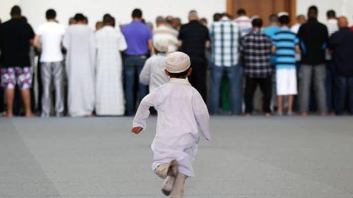 Maroc - les autorités interdisent les prières de l'Aïd el-Adha dans les mosquées