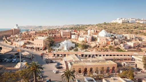 Maroc - les autorités reconfinent la ville de Safi
