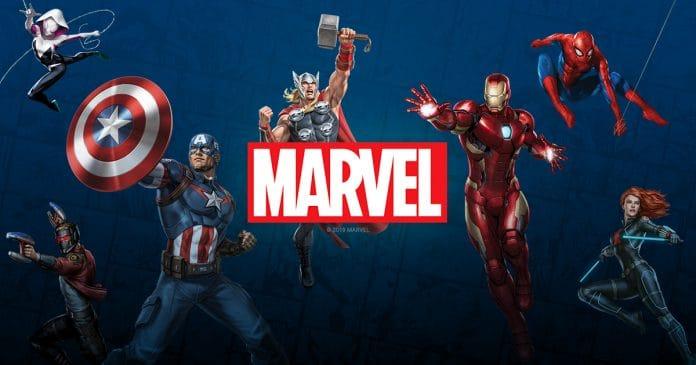 Marvel - un super-héros musulman important se lance dans le jeu