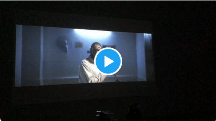 Netflix : Une prière musulmane est tournée en ridicule, des abonnés appellent au boycott - VIDEO