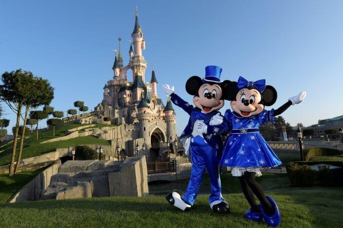 Tourisme - un parc Disneyland bientôt en Tunisie ?