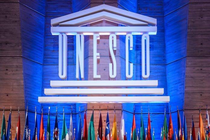 UNESCO : le Groupe arabe présidé par le Maroc condamne fermement le plan d'annexion israélien