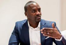 «Les Noirs doivent retourner vivre en Afrique», les propos d'Akon sur l'esclavage provoque un tollé2