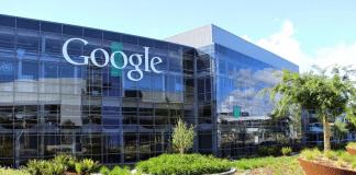États-Unis : Google décide de signaler publiquement tous les commerces tenus par des Noirs