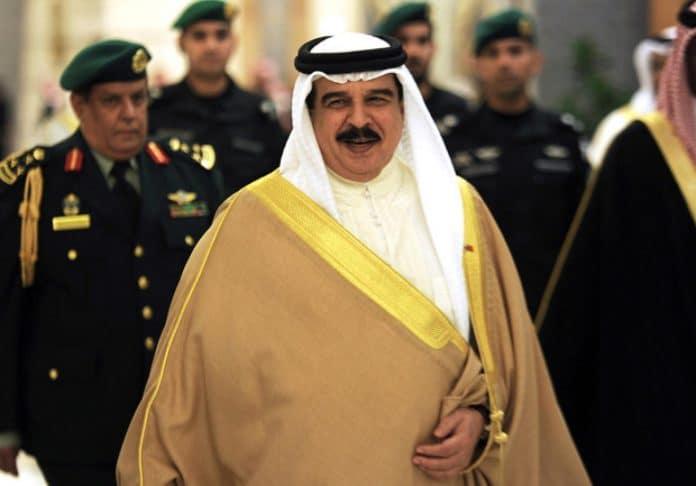 Après les Emirats, Bahreïn sera le prochain à signer un accord de paix, a déclaré un responsable israélien