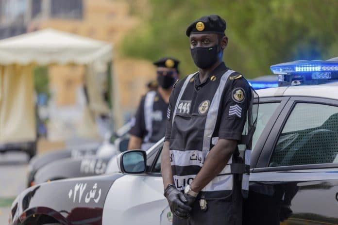Arabie saoudite : les autorités de la Mecque dénoncent et humilient les contrevenants au Hajj