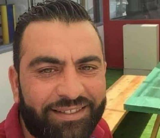 Beyrouth : un père de famille repêché vivant par des marins, 30 heures après l'explosion