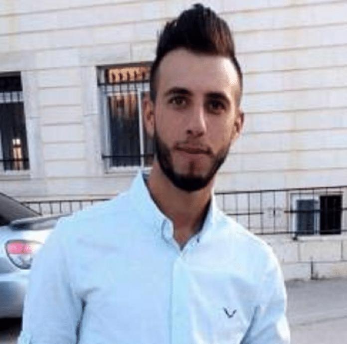 Cisjordanie : un Palestinien tué par un soldat israélien alors qu'il secourait une famille