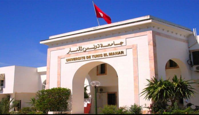 Classement de Shanghaï - une université tunisienne figure dans le parmi les meilleures universités au monde