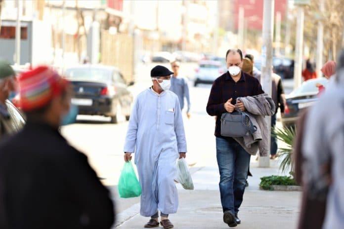 Coronavirus : L'Union Européenne retire le Maroc de la liste des pays sûrs