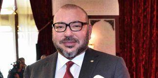 Explosion de Beyrouth : des célébrités libanaises remercient le roi Mohammed VI pour son aide