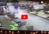 Gironde un camion fou fonce sur les terrasses des restaurants, les gendarmes tirent dans les pneus pour l'arrêterGironde un camion fou fonce sur les terrasses des restaurants, les gendarmes tirent dans les pneus pour l'arrêter