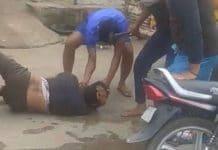 Inde : Lukman, un musulman battu à coups de marteau pour avoir transporté de la viande de vache le jour de l'Aïd
