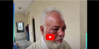 Inde : Un chauffeur musulman violemment frappé pour avoir refusé de se convertir à l'hindouisme