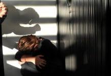 Inde : Un père de famille tue sa fille de 20 ans car elle voulait épouser un musulman