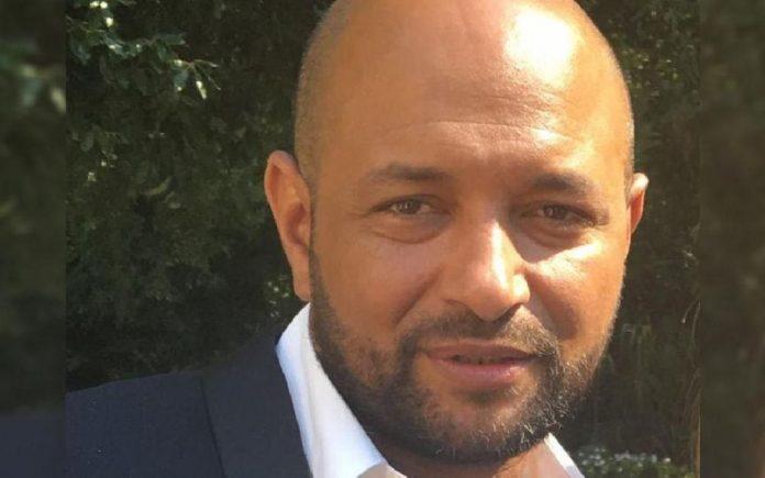Ivry-sur-Seine - meurtre tragique de Karim, 40 ans, tombé sous les balles d'un ivrogne