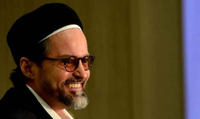L'universitaire Hamza Yusuf fortement critiqué pour son soutien à l'accord EAU-Israël
