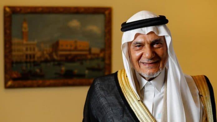 L'Arabie saoudite dévoile « le prix à payer » pour la normalisation des liens avec Israël